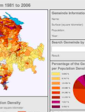 An XML-based Infrastructure to Enhance Geographic Visual Analytics