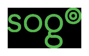 SOGo logo