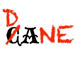 CA-DANE symbol (C++ = D)