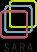 SARA-Service: Langzeitverfügbarkeit und Publikation von Softwareartefakten