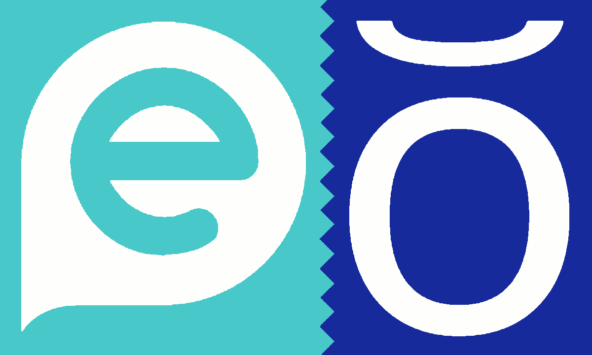 XMPP server hands-on comparison: ejabberd vs  Prosody – Netfuture