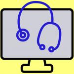 Datenschutz und IT in der Arztpraxis: ein Fass mit Boden